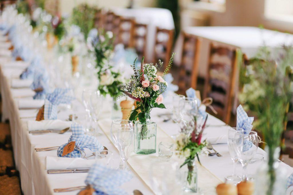 Wedding News | Wedding Tips | Sandon Hall